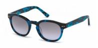 Web Eyewear WE0152 55W