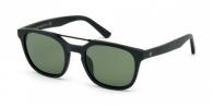 Web Eyewear WE0156 02N