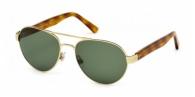 Web Eyewear WE0158 32N