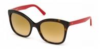 Web Eyewear WE0165 52G