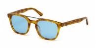 Web Eyewear WE0166 A53