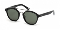 Web Eyewear WE0169 01N