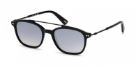 Web Eyewear WE0186 01C
