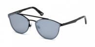 Web Eyewear WE0189 02C
