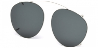 Web Eyewear WE5175-CL 16A